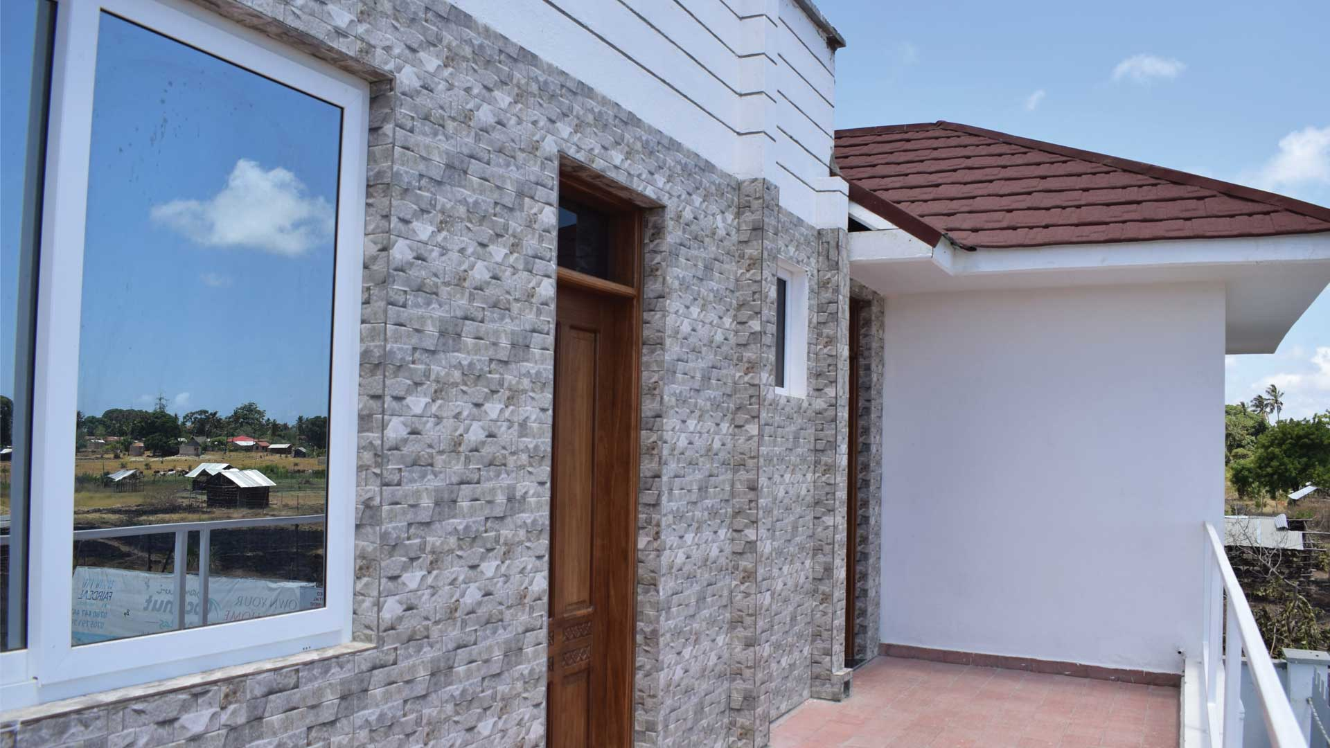 4 bedroom house  for sale in  Bamburi