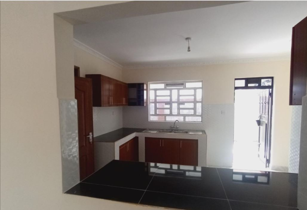 3 bedroom  house  for sale in  Murera, Ruiru, Kiambu, Kenya