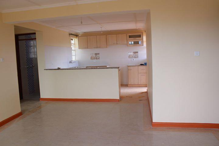 1 bedroom  house  for sale in  RUAKA, Nairobi, Kenya